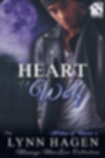 6. HEART OF A WOLF.jpg