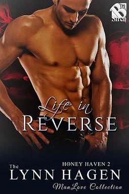 2. life in reverse.jpg
