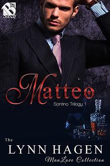 UPDATED MATTEO.jpg