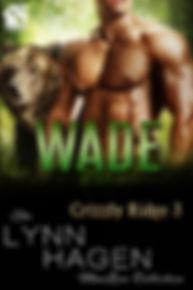 3. WADE.jpg