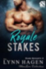 4. ROYALE STAKES.jpg
