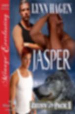 1. JASPER.jpg