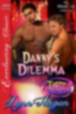 8. DANNY.jpg