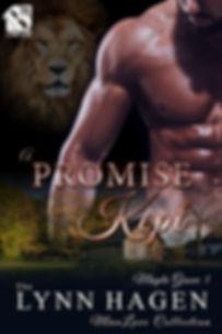 A PROMISE KEPT.jpg