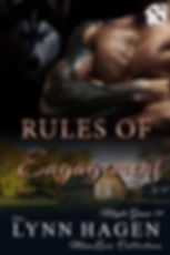 RULES OF ENGAGEMENT.jpg