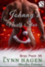JOHNNY'S NORTH STAR.jpg
