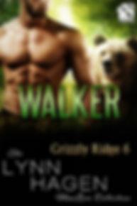 6. WALKER.jpg