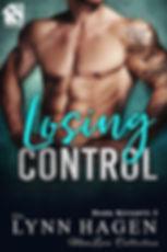 5. losing control.jpg
