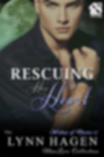 13. RESCUING HIS HEART.jpg