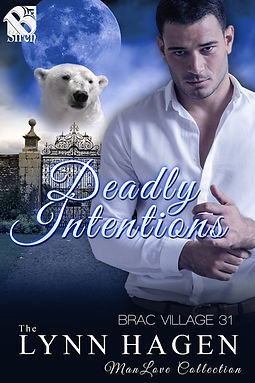 31. deadly intentions.jpg