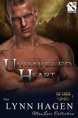 5. UNRAVELED HEART.jpg