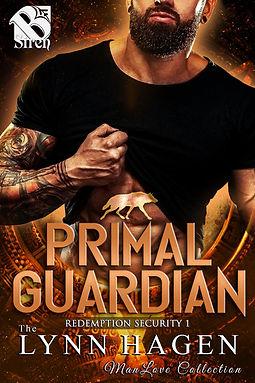 Primal Guardian.jpg