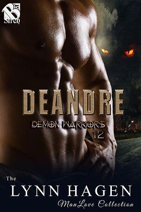 Deandre.jpg