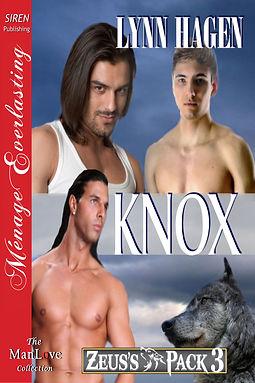 3. KNOX.jpg