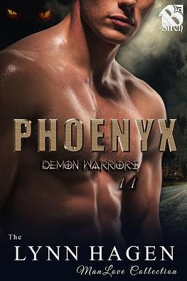 PHOENYX-1.jpg