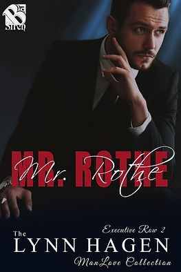 MR. ROTHE.jpg