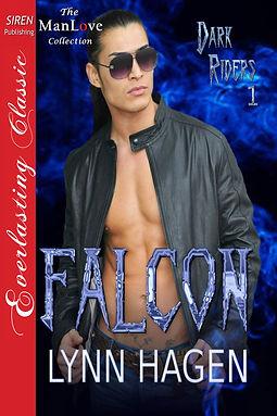 1. FALCON.jpg