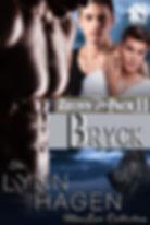 11. BRYCK.jpg