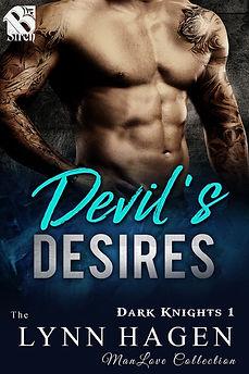 1. DEVIL'S DESIRES.jpg