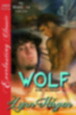 2. WOLF.jpg