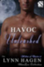 10. HAVOC UNLEASHED .jpg