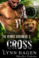 5. CROSS.jpg