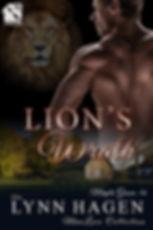 LION'S WRATH.jpg
