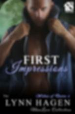 8. FIRST IMPRESSIONS.jpg