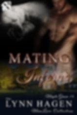 Mating Inferno.jpg