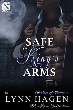 4. SAFE IN KING'S ARMS.jpg