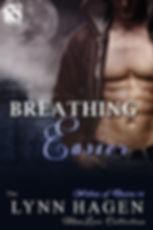 14. BREATHING EASIER.jpg