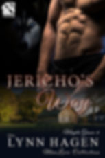 JERICHO'S WAY.jpg