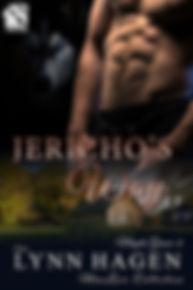 JERICHO'S WAY.jpg