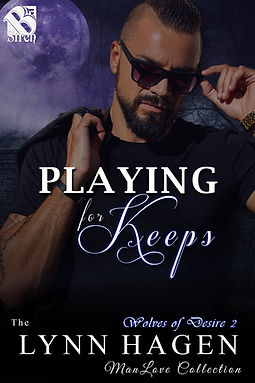 2. PLAYING FOR KEEPS.jpg