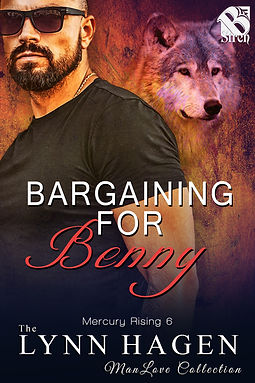 6. BARGAINING FOR BENNY.jpg