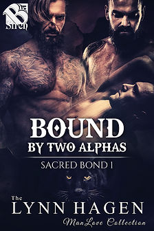 Bound By Two Alphas.jpg