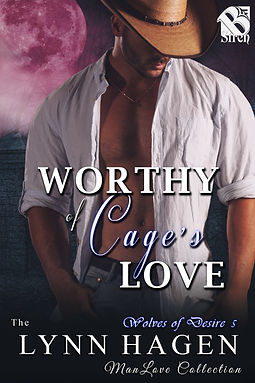 5. WORTHY OF CAGE'S LOVE.jpg