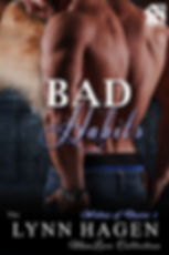 3. BAD HABITS.jpg