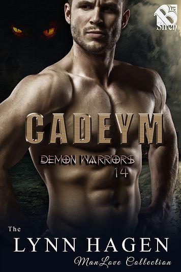Cadeym.jpg