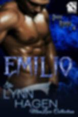 4. EMILIO.jpg