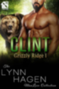 1. CLINT.jpg