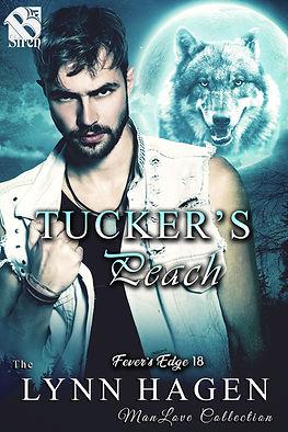 TUCKER'S PEACH.jpg
