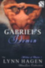 7. GABRIEL'S DEMON.jpg