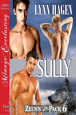 6. SULLY.jpg