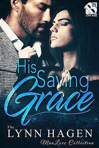 His Saving Grace with logo.jpg