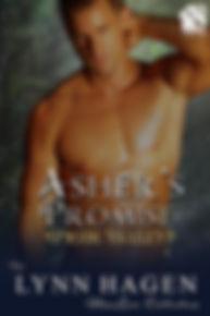 4. ASHER.jpg