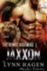 1. JAXXON.jpg