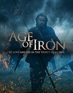 Age of Iron (ARTE)