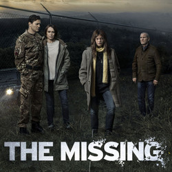 The Missing (BBC One)