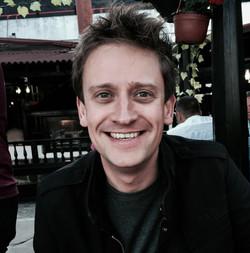 Website smile.jpg